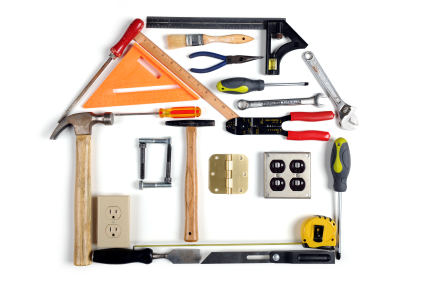 Post image for How To Start a Home Repair Business