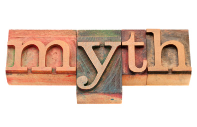 3 myths of a handyman business