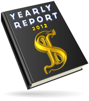 Yearly-Report_eBook_opt