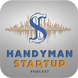Post image for HS 013 – Social Media For The Handyman Business (Interview With Rick Mulready)
