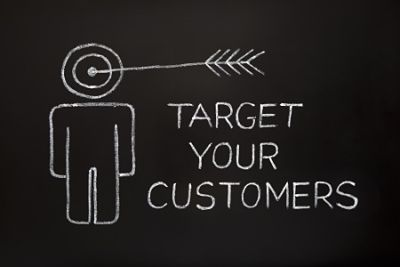 3 Ways to Target Your Customers