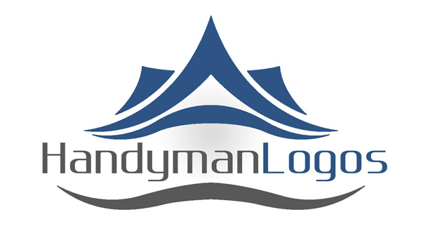 Handyman Logos – How To Get a Great Logo for Cheap