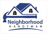 handyman logo example 4
