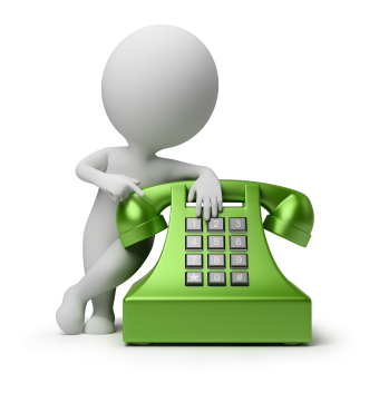 How to Have 2 Phone Numbers with 1 Phone (Google Voice Review)
