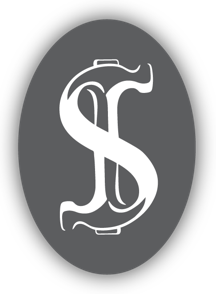 Handyman Startup Logo