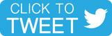 click_to_tweet