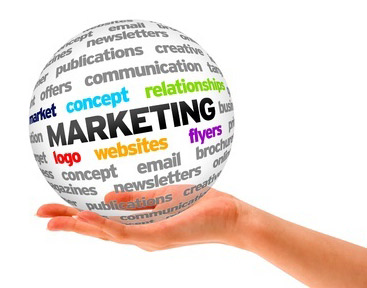 Importance of Learning Marketing