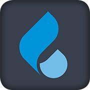 Breezeworks Handyman Software Icon