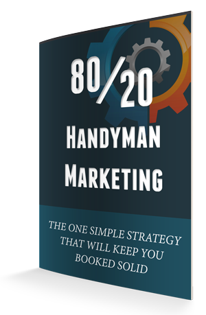 Handyman Marketing Guide