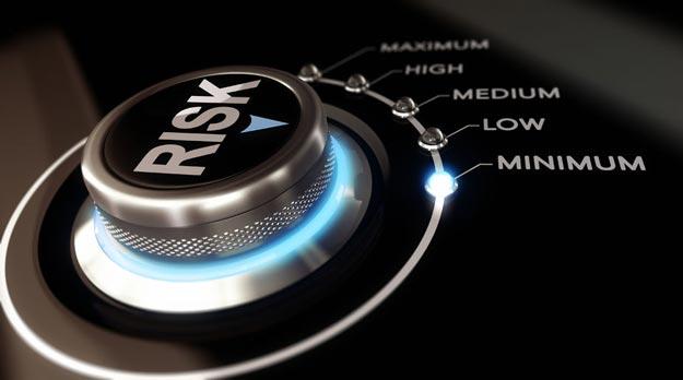 Low Handyman Business Risk