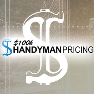 Handyman Training: How to Become a Handy Man