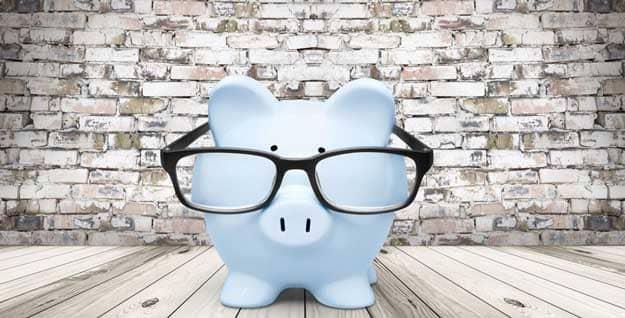 S corp Tax Savings
